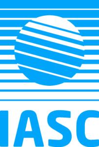 IASC_logo_CMYK