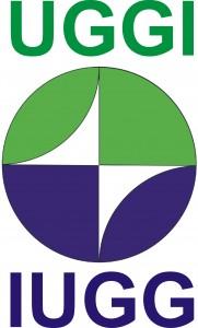 IUGG_logo13-181x300